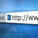 Профессиональное создание и продвижение сайтов в Новосибирске
