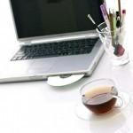 Компания по созданию сайтов в Уссурийске