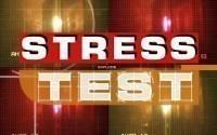 Тест сайта на стрессоустойчивость