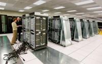 Лучший суперкомпьютер для вас