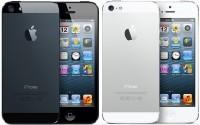Особенности ремонта iPhone 5