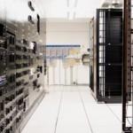 Удобнейший VPS хостинг - качество и стабильность