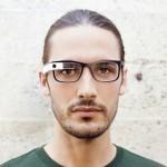 """Google glass белого цвета разошёлся на """"Ура"""""""
