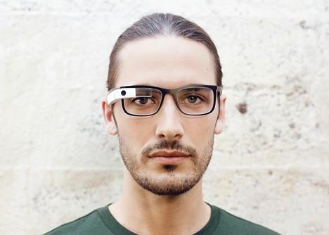 Google-Glas-Rahmen-und-Schattierungen-3