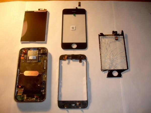 ремонт_iphone