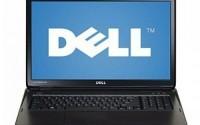 УльтраDell: ультразащищенные ноутбуки и тонкий ультрабук