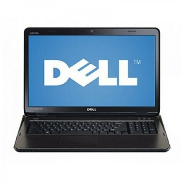dell_ultrabook