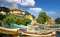 Рынок недвижимости Болгарии