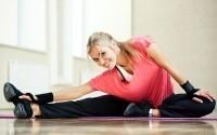 Поражения суставов нижних конечностей и их лечение
