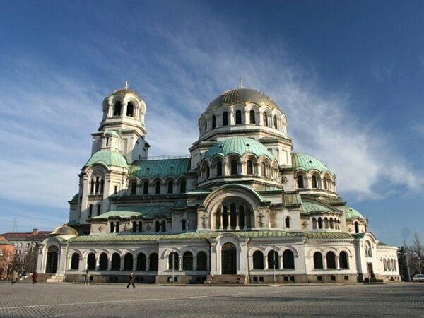 Привлекательность Болгарии