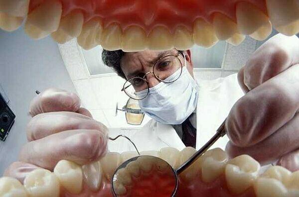 выбор хорошего стоматолога