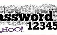 Хороший пароль - всегда просто