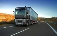 Автотранспортная доставка грузов из Болгарии и обратно