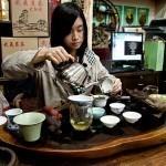 Уникальная ценность китайских сортов чая