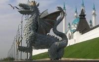 Казань – город, в котором каждый может выгодно арендовать квартиру на пару суток