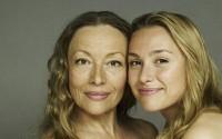 Лазерное омоложение и фотоомоложение лица - эффективные методы борьбы со старением