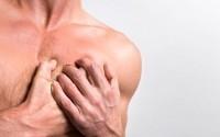Сердечно-сосудистые заболевания - тенденция роста