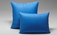 Приобретение хорошей подушки
