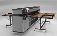 Фактор качественного принтера