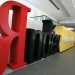 Повышаем рейтинг сайта в Яндексе