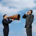 Прямой маркетинг и адресные базы данных