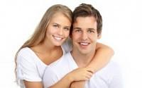 Легкомысленно относиться к гигиене и состоянию зубов вредно для кошелька