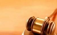 Быть под юридической защитой