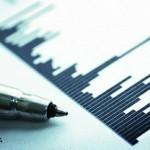 Рейтинг лучших пополняемых депозитов в долларах в банках Москвы
