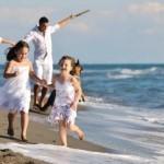 Как путешествовать в удовольствие расскажет Топчян Ашот