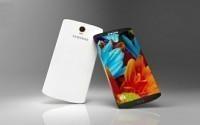 Выход Samsung Galaxy s6 ожидается в 2015 году