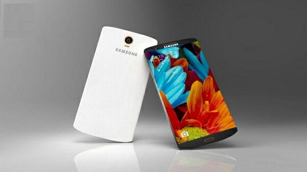 Samsung Galaxy s6 выйдет в 2015 году