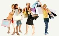 Интернет магазин одежды – выбор современности
