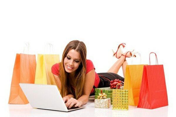 Интернет магазин одеждыодежды