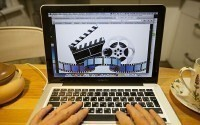 Смотреть фильмы на Кинопиум онлайн