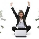 Файлообменник как получить прибыль с сервера