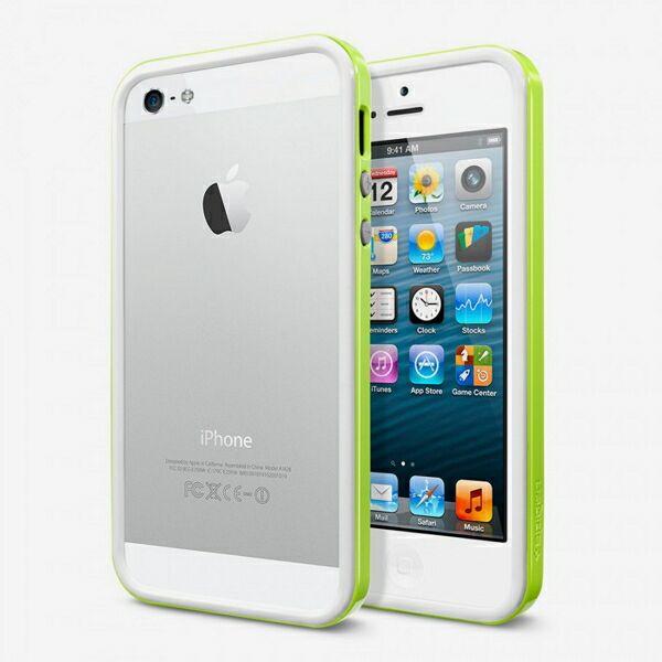 Чехол-для-iPhone-5-Бабочка