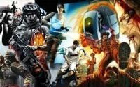 Лучший игровой хостинг SAMP