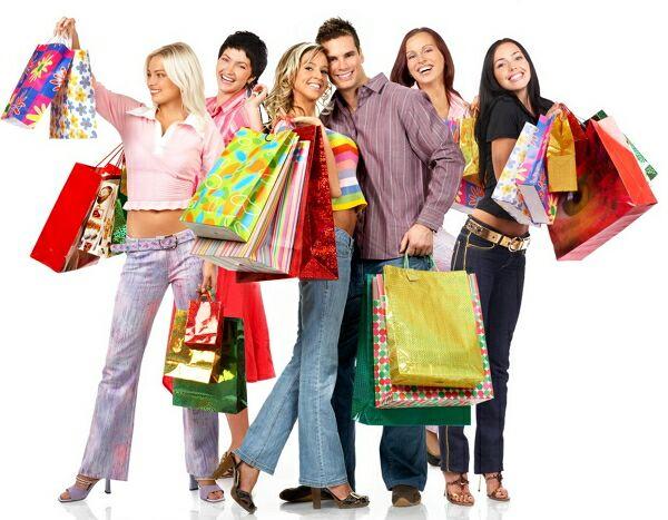 интернет магазин одежды Вилдберис