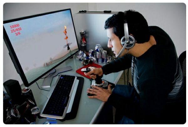 клиентские игры онлайн