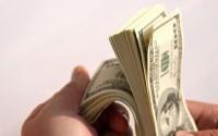 Кредит для граждан с плохой кредитной историей