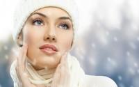 Высокие технологии в косметологии
