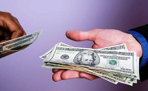 набор текста за деньги