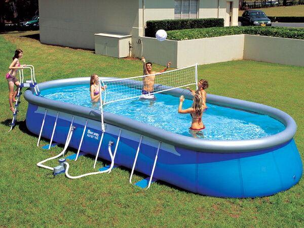 насосы kripsol для бассейнов