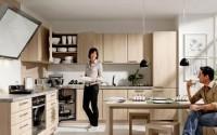 Ковровые покрытия в доме. Как создать гармонию между комфортом и здоровьем?!
