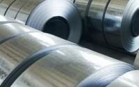 Нержавеющая лента в промышленности: характеристики и преимущества