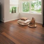 Паркетная доска – идеальное покрытие для вашего дома
