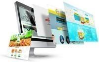 Разработка продающих сайтов как искусство