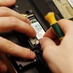 Как найти хорошего мастера по ремонту ноутбуков и не попасть в ловушку?