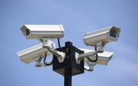 Системы видеонаблюдения под ключ: на страже вашего бизнеса