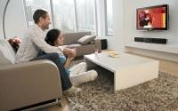 смотреть сериалы онлайн